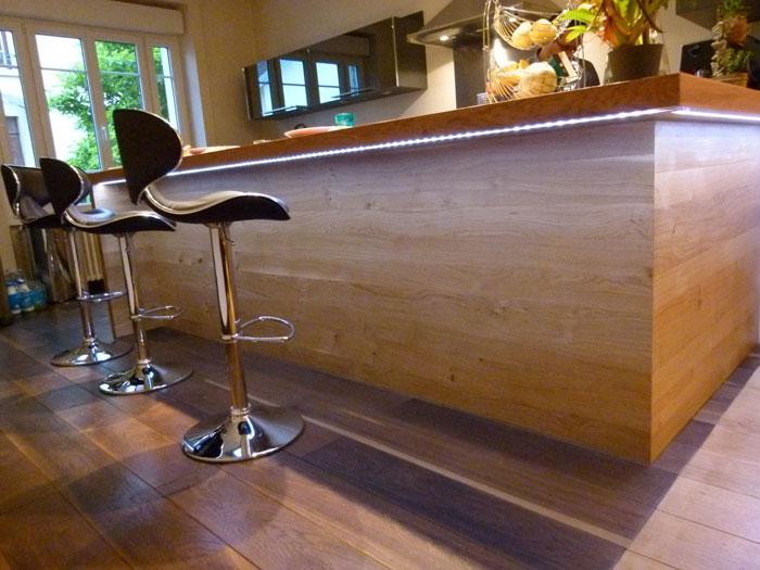 massivholzplatten eiche euroch ne eichen s gewerk und. Black Bedroom Furniture Sets. Home Design Ideas