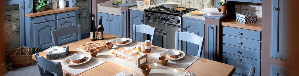 buche euroch ne eichen s gewerk und buchen s gewerk. Black Bedroom Furniture Sets. Home Design Ideas